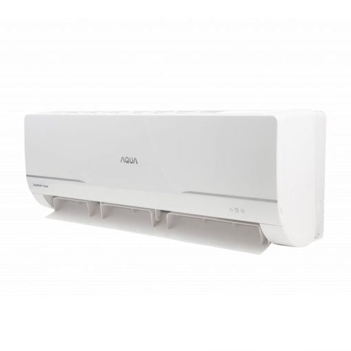 Máy Lạnh Aqua Inverter 2HP AQA-KCRV18WNM ava 3