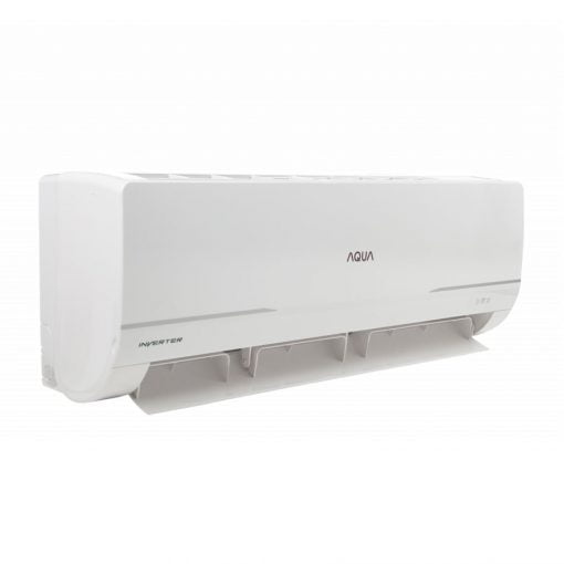 Máy Lạnh Aqua Inverter 2HP AQA-KCRV18WNM ava 4