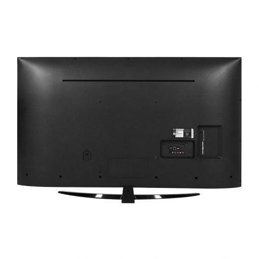 Smart Tivi LG 4K 55 inch 55UN7400PTA ava 3