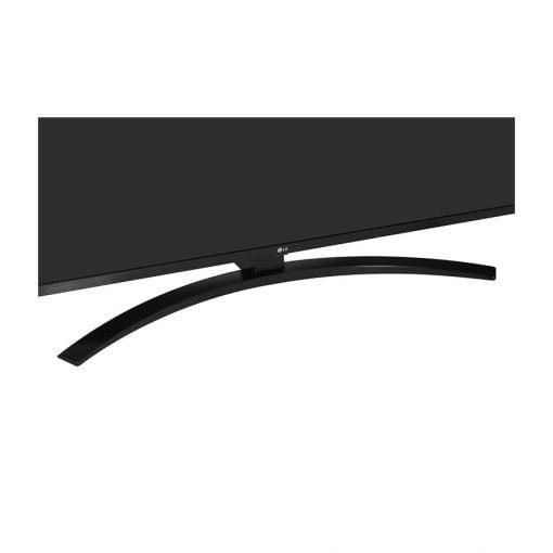 Smart Tivi LG 4K 55 inch 55UN7400PTA ava 7