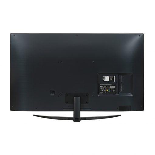 Smart Tivi NanoCell LG 4K 55 inch 55NANO86TNA ava 3