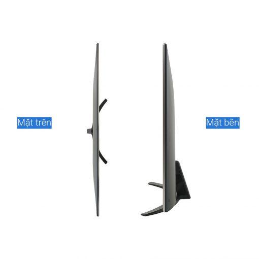Smart Tivi NanoCell LG 4K 55 inch 55NANO86TNA ava 6