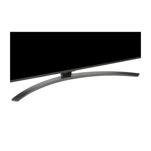 Smart Tivi NanoCell LG 4K 55 inch 55NANO86TNA ava 7