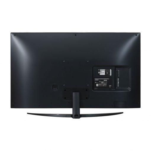 Smart Tivi NanoCell LG 4K 49 inch 49NANO81TNA ava 3