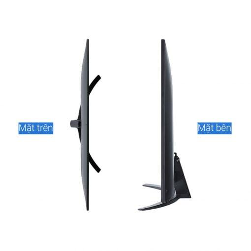 Smart Tivi NanoCell LG 4K 49 inch 49NANO81TNA ava 6