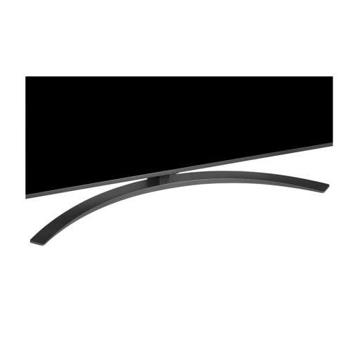 Smart Tivi NanoCell LG 4K 49 inch 49NANO81TNA ava 7