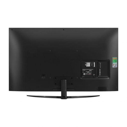 Smart Tivi NanoCell LG 4K 55 inch 55NANO81TNA ava 3