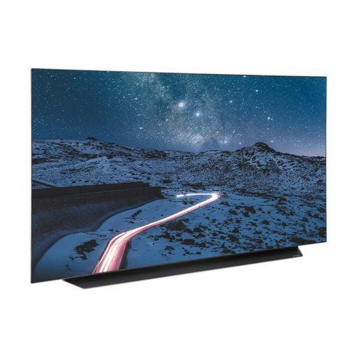 Smart Tivi OLED LG 4K 55 inch 55CXPTA ava 2