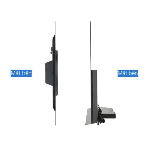 Smart Tivi OLED LG 4K 55 inch 55CXPTA ava 6
