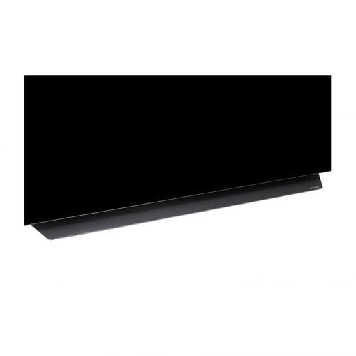 Smart Tivi OLED LG 4K 55 inch 55CXPTA ava 7