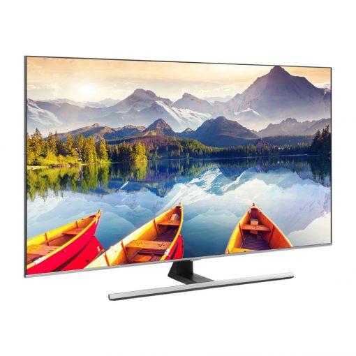 Smart Tivi QLED Samsung 4K 55 inch QA55Q70T ava 2