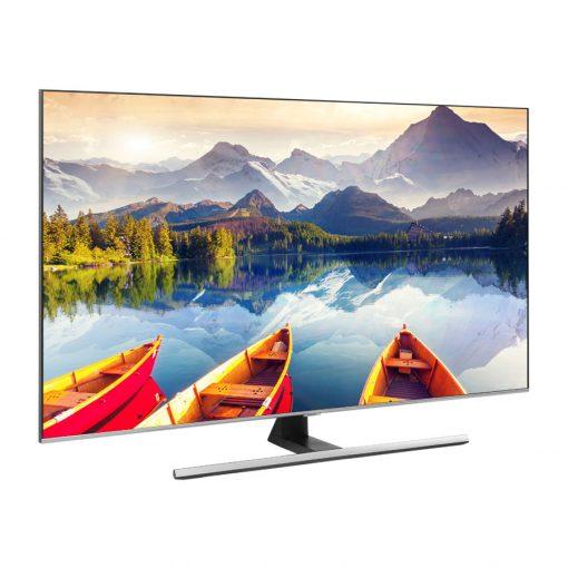 Smart Tivi QLED Samsung 4K 65 inch QA65Q70T ava 2