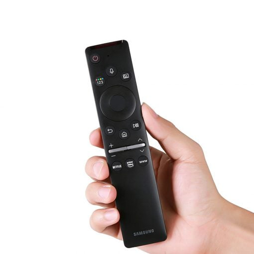 Smart Tivi QLED Samsung 4K 65 inch QA65Q70T ava 7