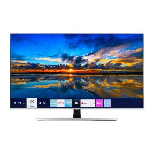 Smart Tivi QLED Samsung 4K 75 inch QA75Q70T ava 1