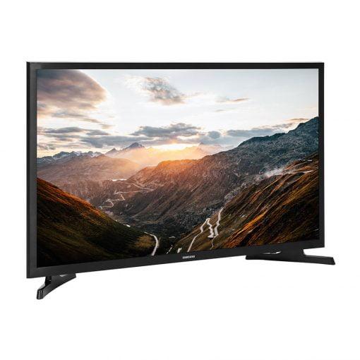 Smart Tivi Samsung 32 inch UA32T4300 1Smart Tivi Samsung 32 inch UA32T4300 ava 2