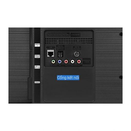 Smart Tivi Samsung 32 inch UA32T4300 1Smart Tivi Samsung 32 inch UA32T4300 ava 4