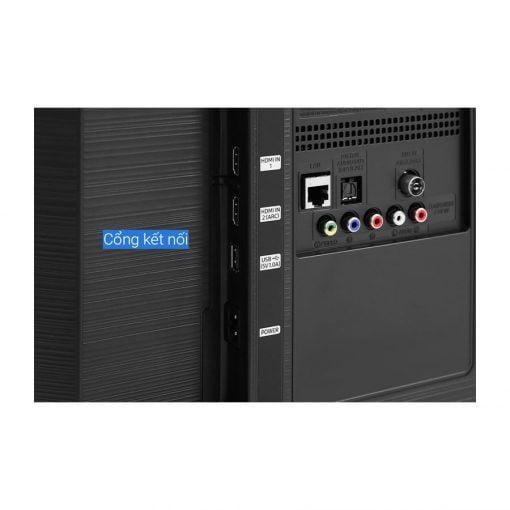 Smart Tivi Samsung 32 inch UA32T4300 1Smart Tivi Samsung 32 inch UA32T4300 ava 5