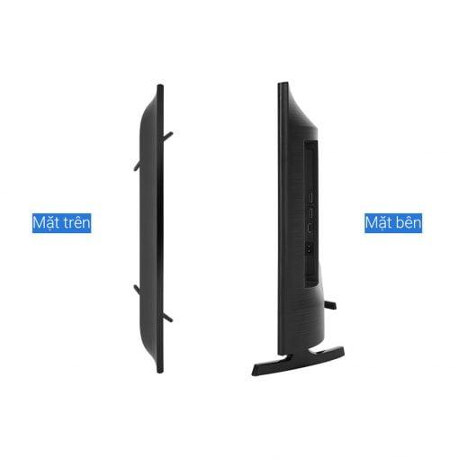 Smart Tivi Samsung 32 inch UA32T4300 1Smart Tivi Samsung 32 inch UA32T4300 ava 6