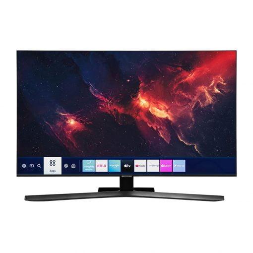 Smart Tivi Samsung 4K 43 inch UA43TU8500 ava 1