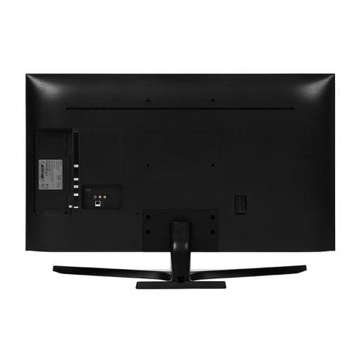 Smart Tivi Samsung 4K 43 inch UA43TU8500 ava 3