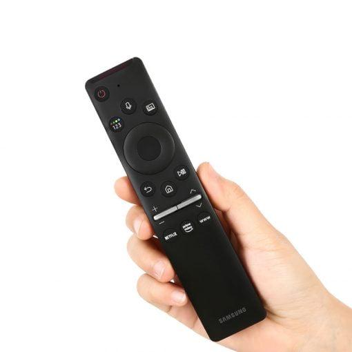 Smart Tivi Samsung 4K 43 inch UA43TU8500 ava 8